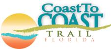 C2Ctrail.com Logo